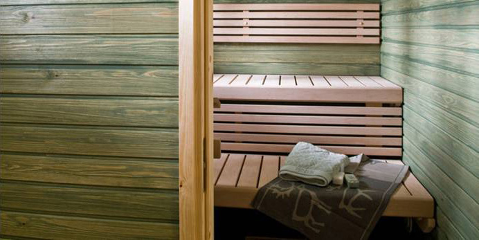 bois ossature bois rabote lisse pour saunas. Black Bedroom Furniture Sets. Home Design Ideas