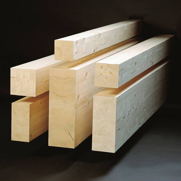 bois ossature bois rabote lisse pour saunas. Black Bedroom Furniture Sets. Home Design Ideas