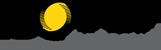 logo de la marque isover
