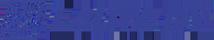 logo de la marque lauta oy