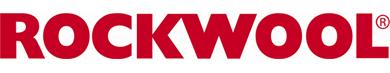 logo de la marque rockwool