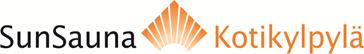logo de la marque sunsauna