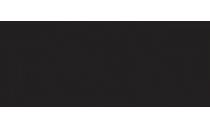 logo iki kiuas