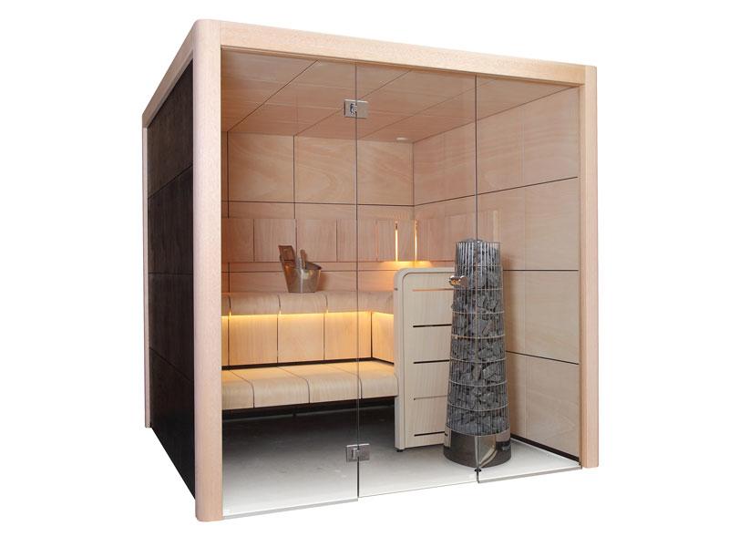saunas harvia claro. Black Bedroom Furniture Sets. Home Design Ideas