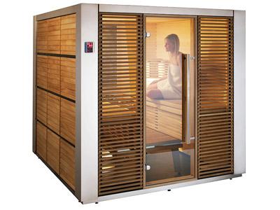 sauna harvia rubic
