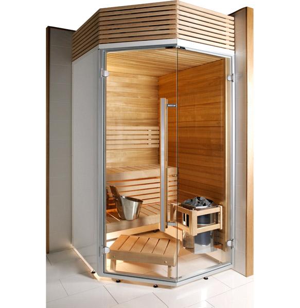 sauna harvia sirius. Black Bedroom Furniture Sets. Home Design Ideas