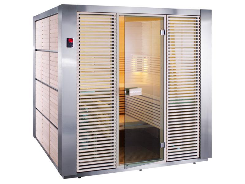saunas harvia rubic. Black Bedroom Furniture Sets. Home Design Ideas