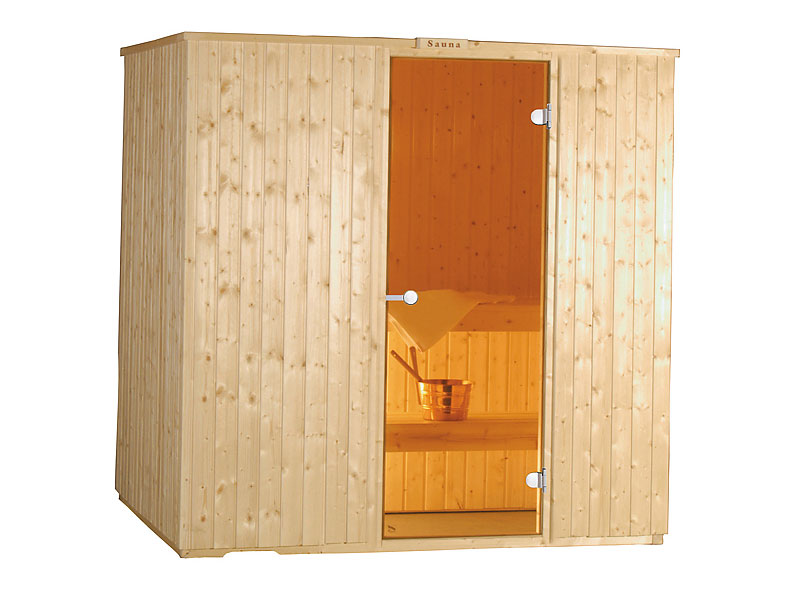 sauna en kit exterieur sauna duextrieur oval pole en option with sauna en kit exterieur great. Black Bedroom Furniture Sets. Home Design Ideas